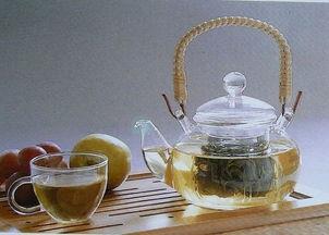 怎么辨别绿茶的好坏