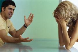 男性雄起时不解决会疼吗-...or性惩罚 让男人头疼的9件事