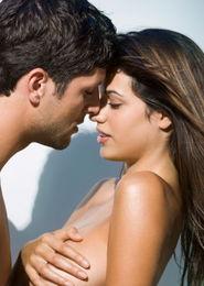 幼女做爱时会不会舒服-...,更需要爱情和舒适的环境.-搞定高潮的几个性爱技巧