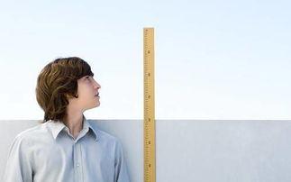 拉伸运动有助于长高吗 关于长高的4个误区