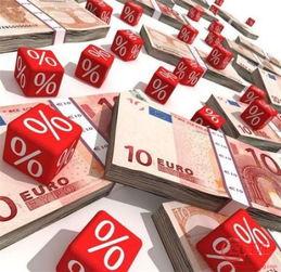 ...年中国最赚钱的10种工作