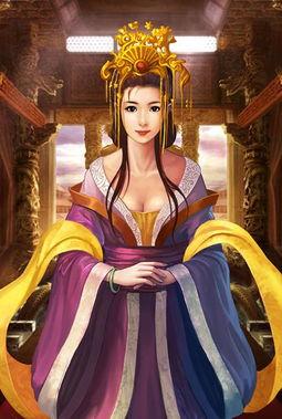 煞的怪兽,横跨仙魔妖三界的各式美人卡牌当然更能刺激众玩家的眼球...