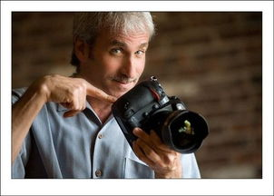 寰峄俊婊b 琛ㄦq V-但这台相机应用到实际中怎麽样呢?近日,小编在某国外职业婚礼摄影...