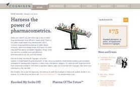 ...漂亮的公司企业网站设计欣赏444 2 ,精美40个漂亮的公司企业网站...