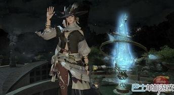 最终幻想14:重生-最终幻想14 新增服务器 数字版恢复销售