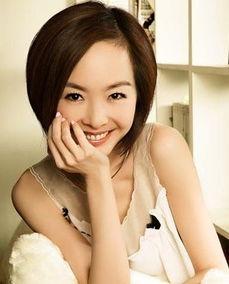 【13p】啪啪鲁撸撸色-从凤凰卫视走进国内省级电视台,从湖南卫视
