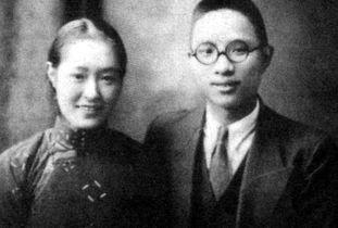 于凤至是少帅张学良的原配妻子.十一岁时由父母订下婚约,;1916...