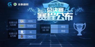 【首场】   时间:11月21日13:00   ... 如有重复,则应根据德杯北京站的...