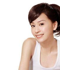 皮肤过敏7大原因 问题肌肤 中国最时尚潮流的女性网站 时尚 潮流 www....