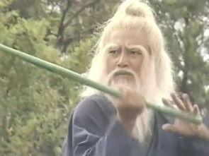 在金庸武侠小说中,丐帮是赫赫有名的正道帮派,因人数众多,号称