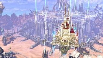 魔兽世界战士怎么离开职业大厅苍穹要塞