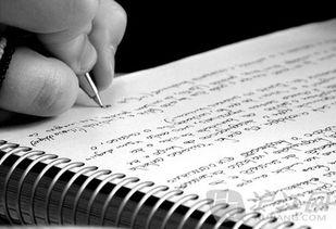 托福写作 死守 语法错误