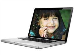 ...ok Pro MC700CH A 报价 北京阳光智博苹果MacBook Pro MC700CH ...