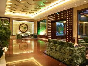 请输入酒店所在目的地 -住1晚扬州迎宾馆 双人自助晚餐 瘦西湖风景区 ...