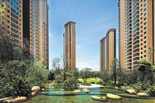 北京住宅与商住有什么区别?