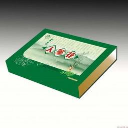 如何做好包装盒设计印刷
