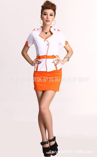 ...出服装情趣内衣欧美游戏服制服诱惑-价格,厂家,图片,制服 工作...