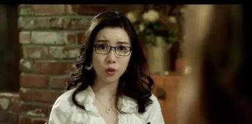 谁有韩国电影丑闻的百度云