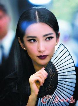 我被外国人操逼-...色名是我取的 老外不了解中国人