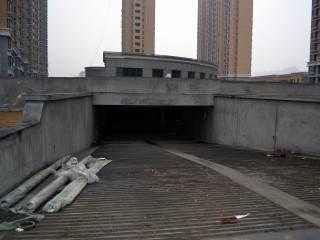 昆山花桥上海裕花园,800元,上海裕花园个人租房–