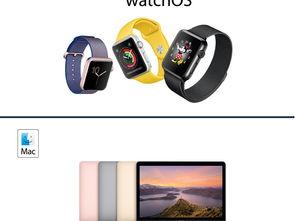 iOS10苹果手机平板广告模版图片设计素材 高清ai模板下载 187.66MB ...