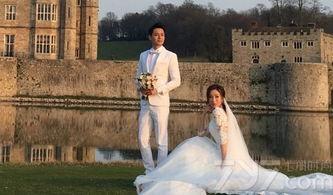 五月丁香啪啪网-据香港媒体报道,36岁杨怡做罗太,跟31岁的罗仲谦于3月22日在英国...