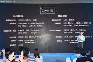 n i5的基本状况后,中国音像与数... 最后表达了对国内音乐事业的期许...