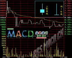 ...图文精解 技术分析交流 MACD股票论坛 中国最专业的股市技术分析...