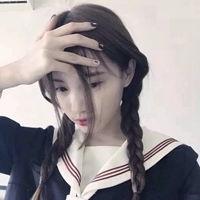 qq头像女生萌萌哒 清纯可人