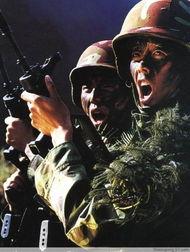我们的艰苦训练 今生缘军人俱乐部 51.COM 新群组 -我们的艰苦训练