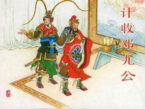 封神圣人之下最强炼器制符大师是谁 他徒弟出手大罗金仙也头疼