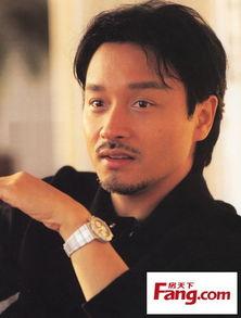 80年代香港男演员 80年代香港男演员大全 80年代香港tvb男演员