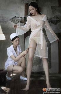 性交裸佐图像-...目结舌 小S玩性爱派对 刘嘉玲被拍裸照