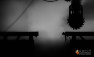 地狱边境 limbo 隐藏关卡开启及攻略 独立游戏大家庭