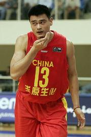 姚明职业生涯受伤全记录 18次受打击浑身是伤痕