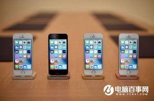 怎么看iPhone SE处理器版本 iPhone SE处理器是三星与台积