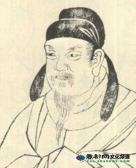时间更往后的《新唐书》和《资治通鉴》,《旧唐书》只说人们怀疑是...