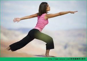 练瑜伽的女人气质好吗 练瑜伽可以提升气质吗