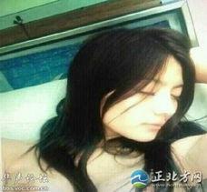 淫魔李宗瑞被疑迷奸近20女 当初讲好一起拍性爱碟