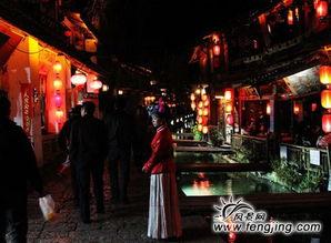 ...江 那一个别具风情的美丽艳遇之城