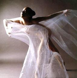 ...方歌舞团演员、人体写真模特汤加丽(原名汤丽)因《汤加丽人体艺...