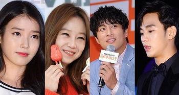 国际在线专稿:据韩国《亚洲经济》报道,KBS新剧《制作人》选角工...