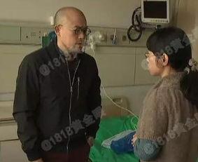 少年器师-杭州13岁男生拿灭火器狂喷老师 称经常被老师威胁