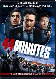 ... DVD R 396M 中字 绝对真实精彩火爆枪战猛片