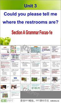 特殊疑问词引导的宾语从句当宾语从句是特殊疑问句时,用疑问词作引...