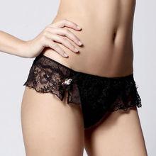 性交蜜桃艳色-...内裤解读的不同性爱类型