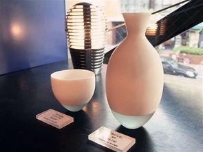 田中美佐陶瓷工艺品设计