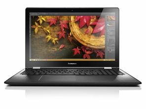 ...出多款高性价比平板电脑 一体机 笔记本新品