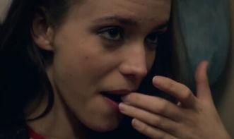 《女性瘾者》剧照-电影推荐 适合女性观看的爱情动作片