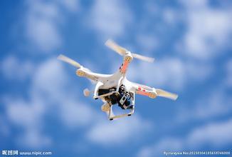 中国最大无人机将首飞发展前景怎样,无人机概念龙头股票有哪些